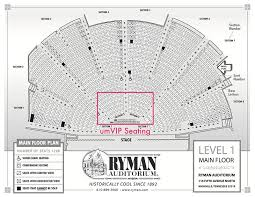 Ryman Seating Chart Balcony Quotes About Auditorium 40 Quotes