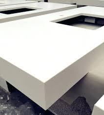pure white granite countertop pure white quartz vanity tops china pure white granite kitchen countertops