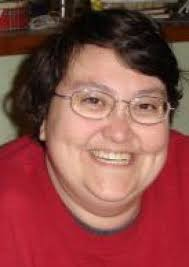 Obituary for Neiko Laurinda Lawrence, 47   Grant-Johnson Funeral Homes,  Inc.   Princeton & Bradford, IL