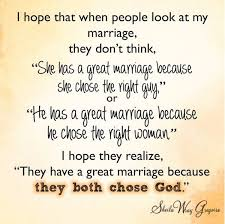 Inspirational Wedding Quotes
