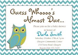Free Online Baby Shower Invitation Templates Ideas Baby Shower Invitation Make Your Own New Beste Printable 1