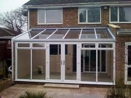 upvc lean to conservatory southampton lean to conservatory hampshire