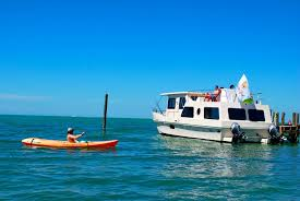 Pictures Of Houseboats Florida Keys Houseboats Rentals