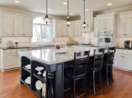 kitchen lighting ideas uk. Kitchen Lights Hanging Medium Size Of Over Island Pendants Single Pendant Lighting Ideas Uk