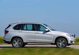 2018 bmw colors. brilliant bmw 2018bmwx5sideviewsilvercoloralloy and 2018 bmw colors