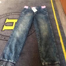 Новые <b>джинсы для девочки</b> «<b>Barkito</b>» – купить в Климовске, цена ...