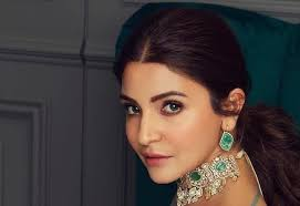 Anushka Sharmas Diet Plan Skin Care And Weight Loss Tips