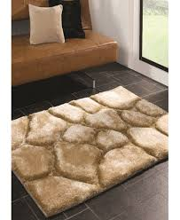 online carpets & rugs india ready made carpets & rugs online india