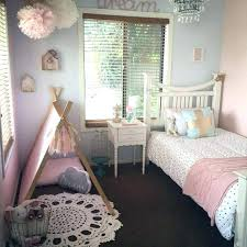 Bedroom Designs Games Best Inspiration
