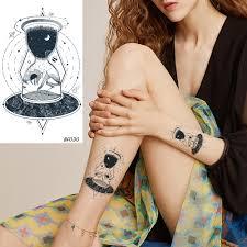 2997 руб 10 скидкаvankirs детские креативные маленькие песочные часы иллюстрация