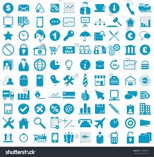 Resume Icons Unique Resume Icon Set WINZIPDOWNLOADORG 48