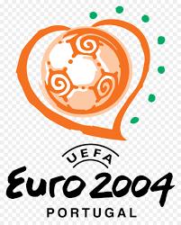 UEFA ยูโร 2004, โปรตุเกสติทีมฟุตบอล, UEFA ยูโร 2008 png - png UEFA ยูโร 2004,  โปรตุเกสติทีมฟุตบอล, UEFA ยูโร 2008 icon vector
