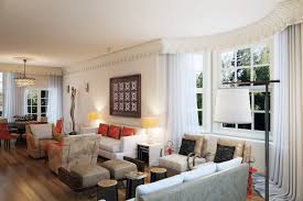 english home furniture. We Offer You A Design Project Of Contemporary English Style House Interior With Almost All Classic Inherent Features. The Traditional Living In Home Furniture