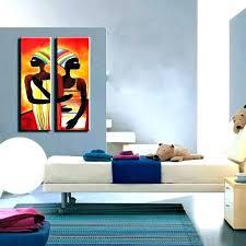 oversized wall art modern oversized wall art appealing large vertical wall art images wall art large