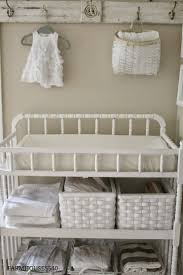 Antique Baby Cribs 228 Best Victorian Baby Cradles Carriages Images On Pinterest