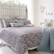 paisley duvet cover multi colored paisley bedding king size duvet covers