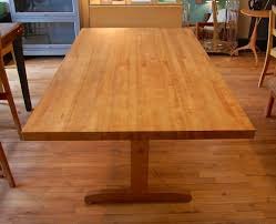 butcher block countertops 2. Full Size Of Kitchen Countertop:superb Foot Butcher Block Countertops What Is Best Large 2