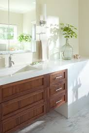 Bhg Kitchen And Bath 27 Best Images About The Master Bathroom On Pinterest Bathroom