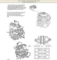 spark plug wire diagram ford f150 v6 spark image 2000 f 150 xl spark plug wiring diagram distributor cap v6 on spark plug wire diagram