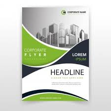Flyer Backgrounds Free Flyer Templates Free Download Easy To Customize And