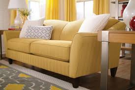 Lazy Boy Living Room Furniture Living Room Lazy Boy Sofas And Loveseats Yellow Color Beautiful