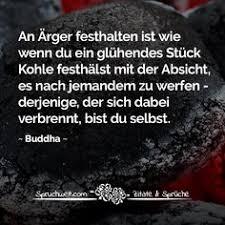 Die 23 Besten Bilder Von Buddha Zitate Buddhistische Weisheiten In