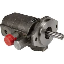 hydraulic pumps hydraulics northern tool equipment concentric hydraulic pump 22 gpm 2 stage model 1080035