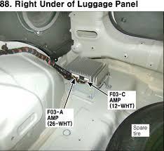 2004 kia amanti radio wiring diagram wiring diagram libraries getting to the external amp kia forum audio amp bmp views 22151 size 201 1 kb