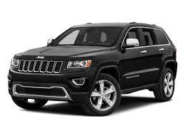 jeep 2015. 2015 jeep grand cherokee