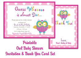 Free Download Baby Shower Invitation Templates Baby Shower Invitation Template Free Downloadable Templates Editable 7