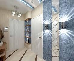 Правильный дизайн комнаты Экспо дизайн Интерьер жилого дома реферат и дизайн квартир студий 23