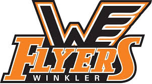 Flyers Logo Pictures 2016 2017 Ticket Information Winkler Flyers