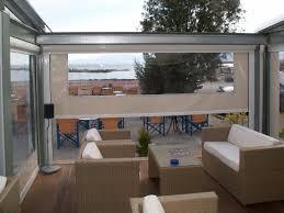 Vertical Blinds For Patio Doors Uk Creative Patio Outdoor Design - Exterior shutters uk