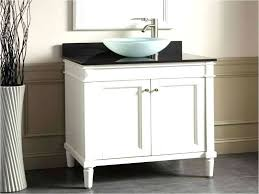 awesome 30 inch bathroom vanity white vanities for small bathroom vessel sink vanity white 30 white bathroom vanity with sink