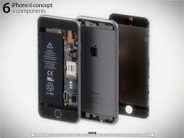 iphone 6 battery size n w iphone 6 battery size collection images