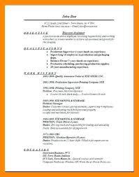 Child Care Provider Resume Interesting Resume For Child Care Child Care Resume Sample Inspirational Child