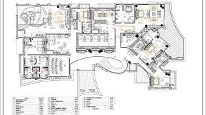 Architecture house plans Big House Architectural Design Solutions New York Best Resumes And Templates For Your Business Expolicenciaslatamco Luxury House Plan Luxury Antonovich Design Usa