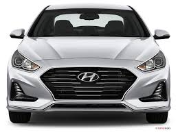 2018 hyundai truck. Beautiful Truck 2018 Hyundai Sonata Exterior Photos For Hyundai Truck