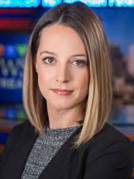 Amanda Kline gets the nod as CTV Montreal's new weekend anchor ...