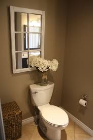 Half Bathroom Decorating Decorating Half Bathroom Half Bathroom Decorating Ideas With