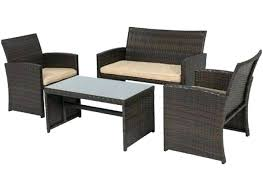 home depot furniture covers. Home Depot Furniture Covers Image Patio Cover Of Outdoor T
