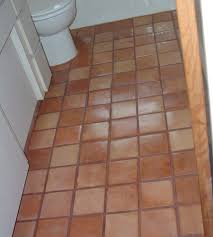 gray saltillo tile ing for home design inglady to lummy clay roof tiles home depot