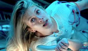Buried was ryan reynolds deep … Oxygen Trailer Crawl High Tension Director Returns With Netflix Sci Fi Thriller Screen Realm