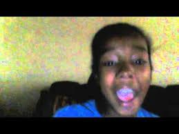 nadia smith big contest - YouTube