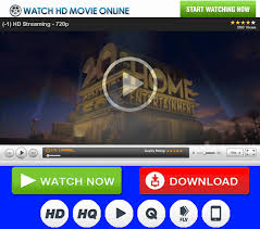 Meg lehet nézni az interneten lány teljes streaming. Film Magyarul Lelki Ismeretek 2021 Teljes Filmek Videa Hd By Boskiclik Feb 2021 Medium