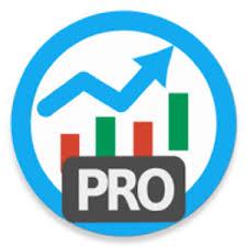 Stock Chart Pro