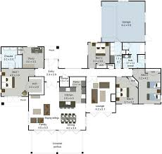 house designs plans simple house plans free low cost house designs and floor plans most affordable