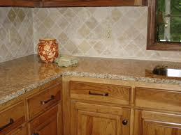 Tan Brown Granite Kitchen Tan Color Kitchen Cabinets How To Clean White Quartz Countertops
