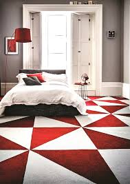Small Picture Carpet Tiles For Bedrooms Pretty Broadloom Vs Tiles Carpets