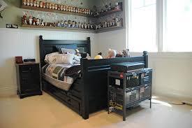 Boys Bedroom Sets Boy Bedroom Set Furniture Modrox Decor .